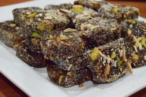 Warsi Sweet - khappa.pk