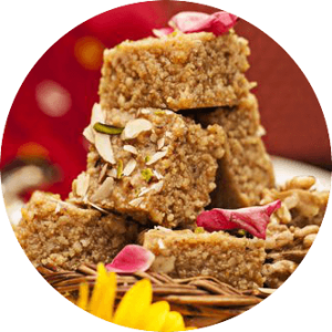 rewari sweets - khappa.pk