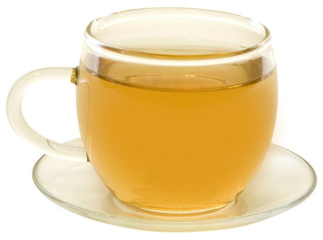 Tumoro Tea