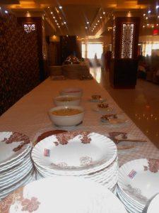 Lasania Restaurant-khappa.pk
