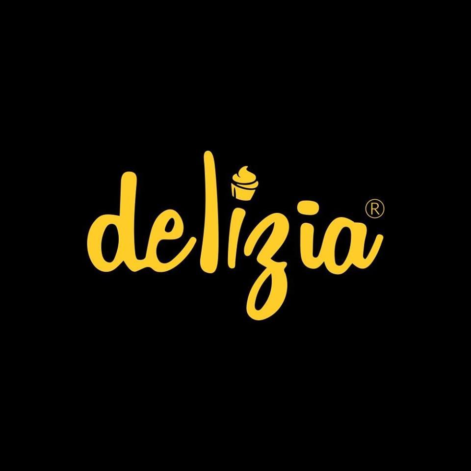 Delizia Jami Commercial