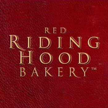 Red Riding Hood Bakery Badar
