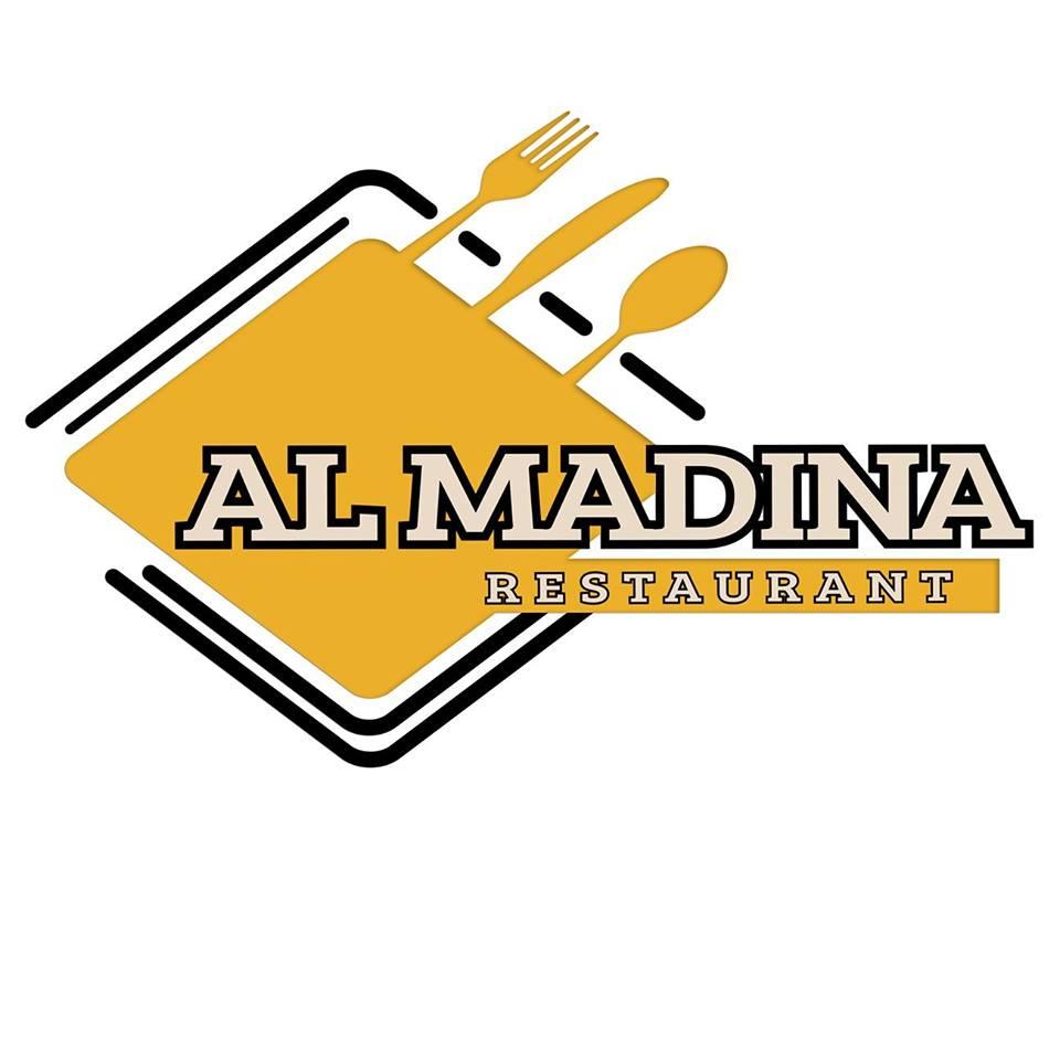 Al Madina Restaurant, Malir Cantt