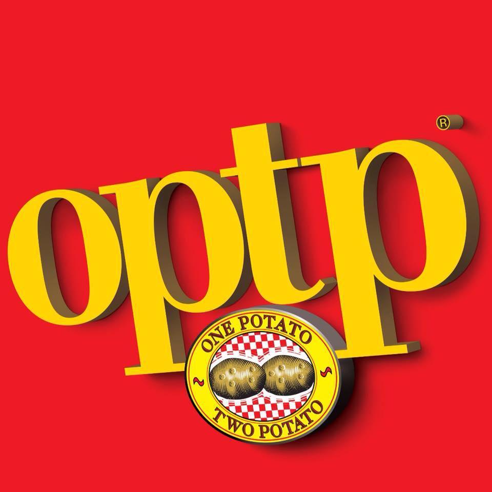 OPTP - Malir Cantonment
