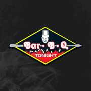 Bar.B.Q Tonight
