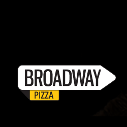 Broadway Pizza Malir Cantonment