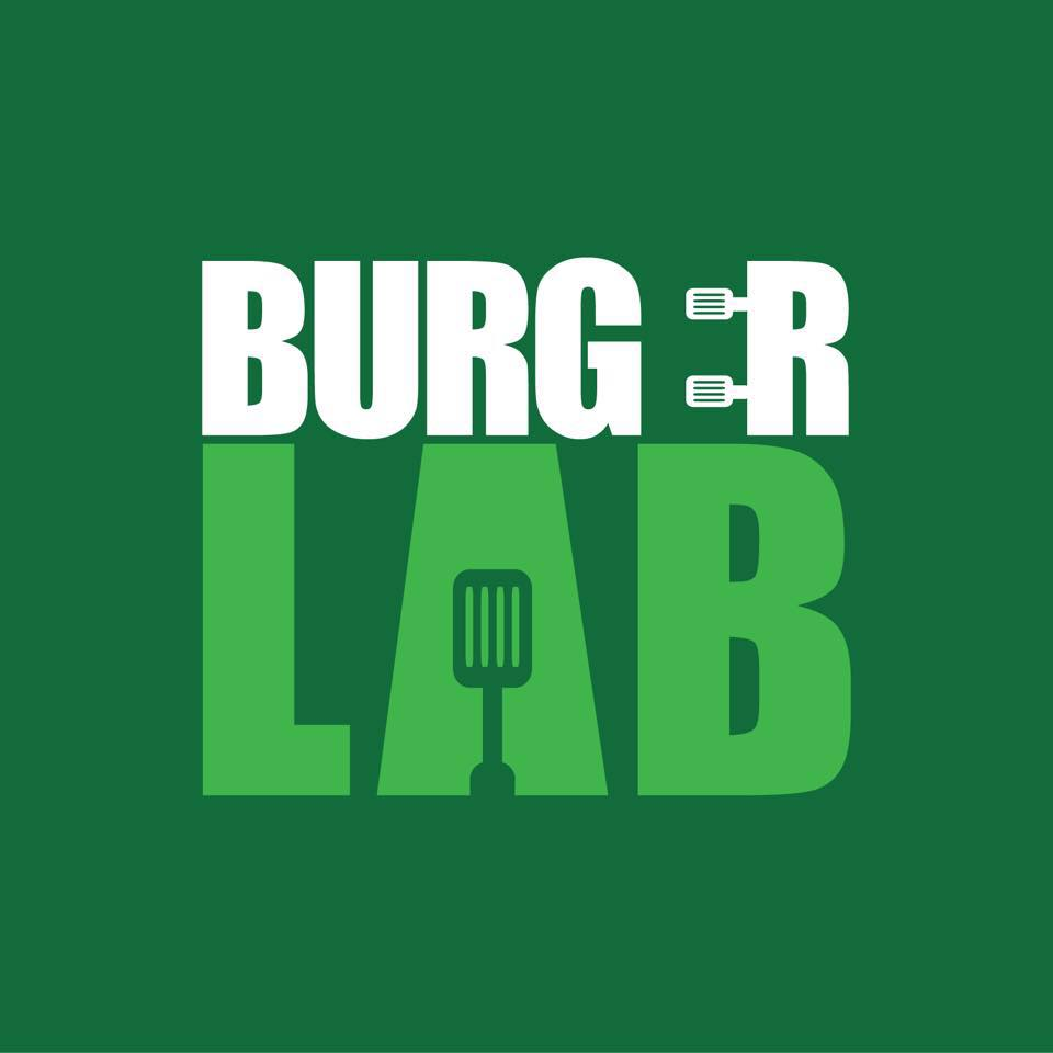 Burger Lab-Malir Cantt