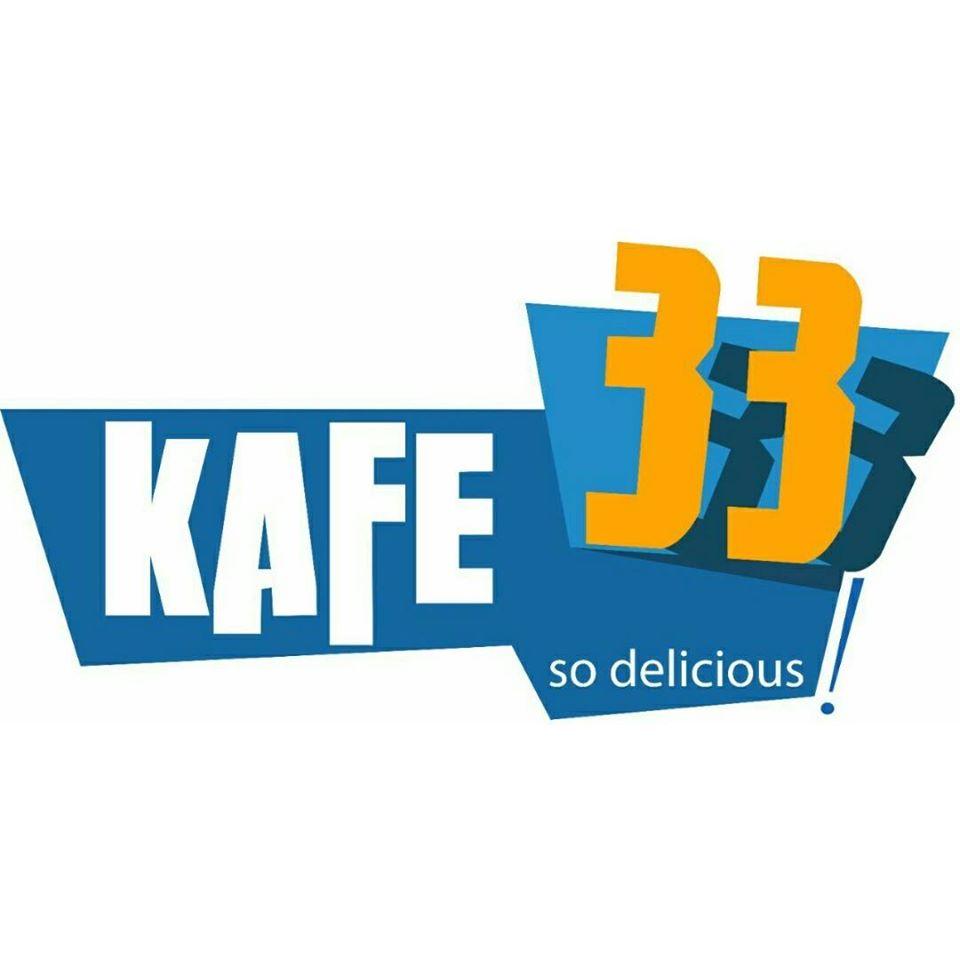 Kafe 33